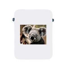 Koala Apple Ipad 2/3/4 Protective Soft Case