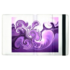 L134 Apple iPad 2 Flip Case