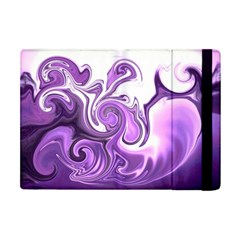 L134 Apple iPad Mini Flip Case