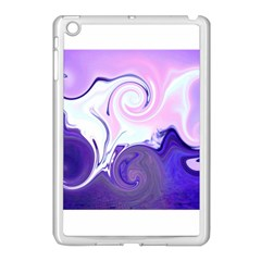 L135 Apple iPad Mini Case (White)