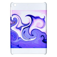 L136 Apple iPad Mini Hardshell Case