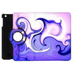 L136 Apple iPad Mini Flip 360 Case
