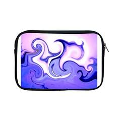 L136 Apple iPad Mini Zipper Case