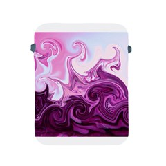L137 Apple iPad 2/3/4 Protective Soft Case