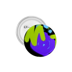 Funky Explosion Buttons 1.75  Button