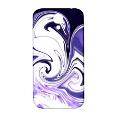 L138 Samsung Galaxy S4 Hardshell Back Case