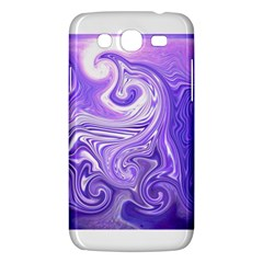 L141 Samsung Galaxy Mega 5.8 I9152 Hardshell Case