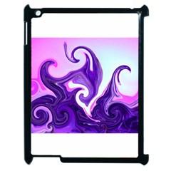 L142 Apple iPad 2 Case (Black)