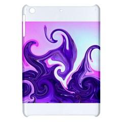 L142 Apple Ipad Mini Hardshell Case