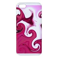 L143 iPhone 5 Premium Hardshell Case