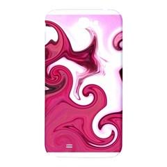 L143 Samsung Note 2 N7100 Hardshell Back Case