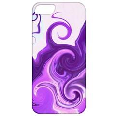 L144 Apple iPhone 5 Classic Hardshell Case