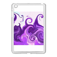 L144 Apple Ipad Mini Case (white)