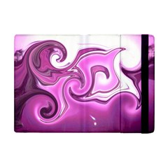 L146 Apple iPad Mini Flip Case