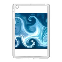 L151 Apple Ipad Mini Case (white)