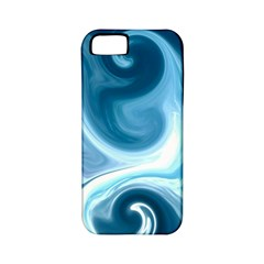 L151 Apple iPhone 5 Classic Hardshell Case (PC+Silicone)