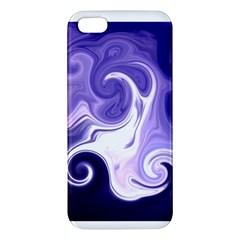 L152 iPhone 5 Premium Hardshell Case