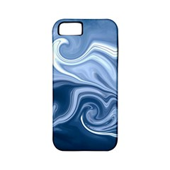 L153 Apple iPhone 5 Classic Hardshell Case (PC+Silicone)