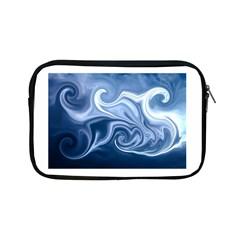 L153 Apple Ipad Mini Zipper Case