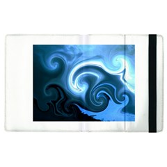 L154 Apple iPad 3/4 Flip Case