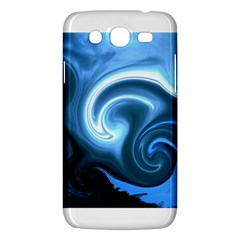 L154 Samsung Galaxy Mega 5.8 I9152 Hardshell Case