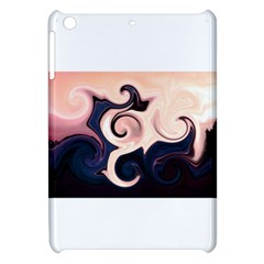 L156 Apple iPad Mini Hardshell Case