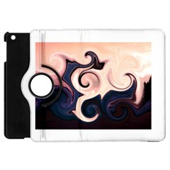 L156 Apple Ipad Mini Flip 360 Case