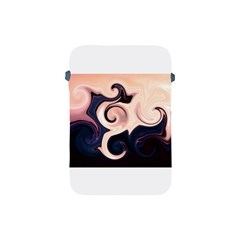 L156 Apple iPad Mini Protective Soft Case