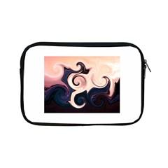 L156 Apple iPad Mini Zipper Case