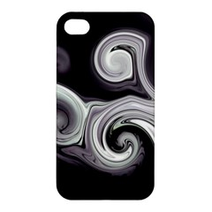 L157 Apple iPhone 4/4S Premium Hardshell Case