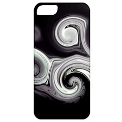 L157 Apple iPhone 5 Classic Hardshell Case