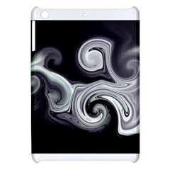 L157 Apple iPad Mini Hardshell Case