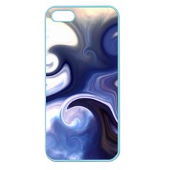 L158 Apple Seamless iPhone 5 Case (Color)