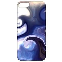 L158 Apple iPhone 5 Classic Hardshell Case