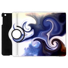 L158 Apple iPad Mini Flip 360 Case