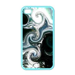 L159 Apple iPhone 4 Case (Color)