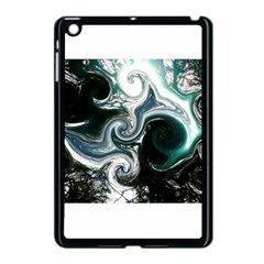 L159 Apple iPad Mini Case (Black)