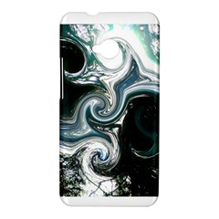 L159 HTC One M7 Hardshell Case