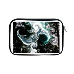 L159 Apple iPad Mini Zipper Case
