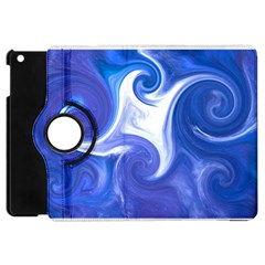 L161 Apple Ipad Mini Flip 360 Case