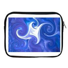 L161 Apple Ipad 2/3/4 Zipper Case
