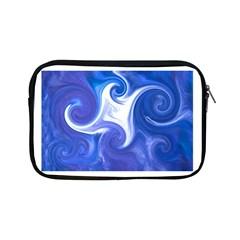 L161 Apple iPad Mini Zipper Case
