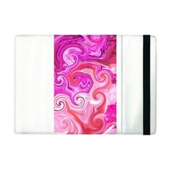 L163 Apple Ipad Mini Flip Case