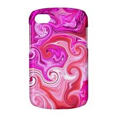 L163 Blackberry Q10 Hardshell Case