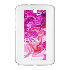 L163 Samsung Galaxy Note 8 0 N5100 Hardshell Case