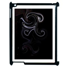 L167 Apple iPad 2 Case (Black)