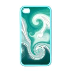 L168 Apple iPhone 4 Case (Color)