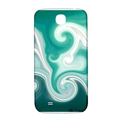L168 Samsung Galaxy S4 Hardshell Back Case