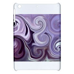 L164 Apple Ipad Mini Hardshell Case