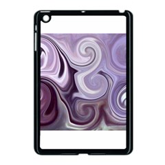 L164 Apple iPad Mini Case (Black)